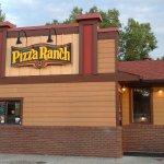 Photo of Pizza Ranch