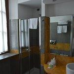 Settecento Hotel Foto