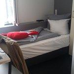 Photo of Best Western Plus Aalener Roemerhotel