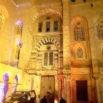 Islamic Cairo Architecture