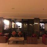 Souq Waqif Boutique Hotels by Tivoli Foto