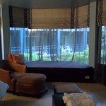 Photo of Peace Laguna Resort and Spa