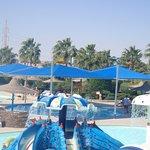 Photo de Titanic Resort & Aqua Park