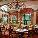 Foto di Robert's Restaurant