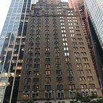 Foto di Warwick New York