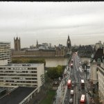 Park Plaza Westminster Bridge London Foto