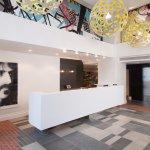 Φωτογραφία: Brookshire Suites Inner Harbor, BW Premier Collection