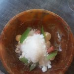 Photo of Restaurant Vigen
