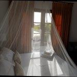 Foto de Hotel Punta Sur