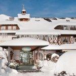 Photo of Ferienhotel Kaisers Tanne