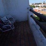 Photo of Hotel da Aldeia