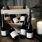 Champagnes d'exceptions du Domaine Jacques Selosse