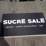 Photo of Sucre Sale