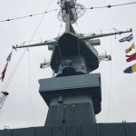 Foto de Battleship NORTH CAROLINA