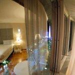 Hotel NH Buenos Aires Latino Foto