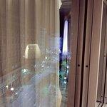 Photo de Hotel NH Buenos Aires Latino