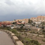 Bilde fra El Faro de Cabo de Palos