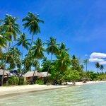 Photo of Pawapi Resort