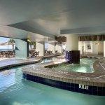 Paradise Resort Foto