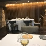 Photo of Restaurante A Tafona