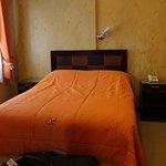 Photo de Sajama Hotel