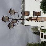 Photo of Caserio de San Benito