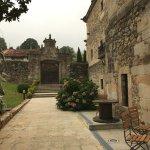Photo of Abba Palacio de Sonanes