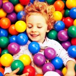 Fun-filled soft play adventure land!  Open 7 days from 10am – 7pm