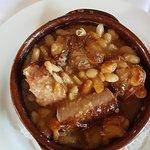 Restaurant La Marquiere Foto
