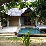 Maradiva Villas Resort and Spa Foto