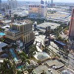 The Palazzo Resort Hotel Casino Photo