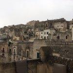 Photo de Locanda di San Martino -  Hotel e Thermae