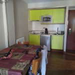 Foto de Hotel Rural Apartamentos Los Quiñones