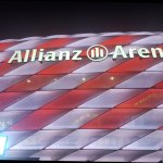 Photo of Allianz Arena