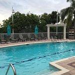 Φωτογραφία: Doubletree Suites by Hilton Naples