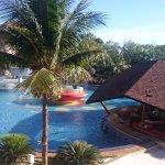 Photo de Recanto Cataratas Thermas Resort & Convention