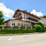 Hotel Seeblick Bernried