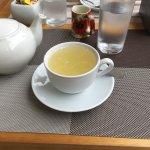 Foto de Tea For Three
