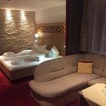 阿平霍夫阿姆威爾內斯酒店照片