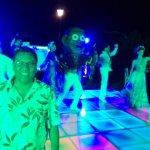 Photo of Azul Ixtapa Grand Spa & Convention Center