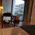 Foto de Hotel Omm