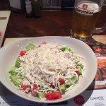 Photo of Happy Bar & Grill Novotel Plovdiv