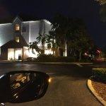 Foto de The Floridian Hotel and Suites