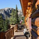 Photo de The Silver Lake Lodge
