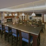 Hampton Inn by Hilton Billings