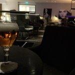 Pullman Eindhoven Cocagne fényképe