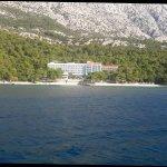 Photo de Aminess Grand Azur Hotel