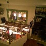Photo of Arthaus Cafe Wine Bar
