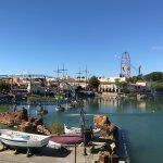 Photo de PortAventura