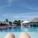 Photo of Infinity Blue Resort & Spa